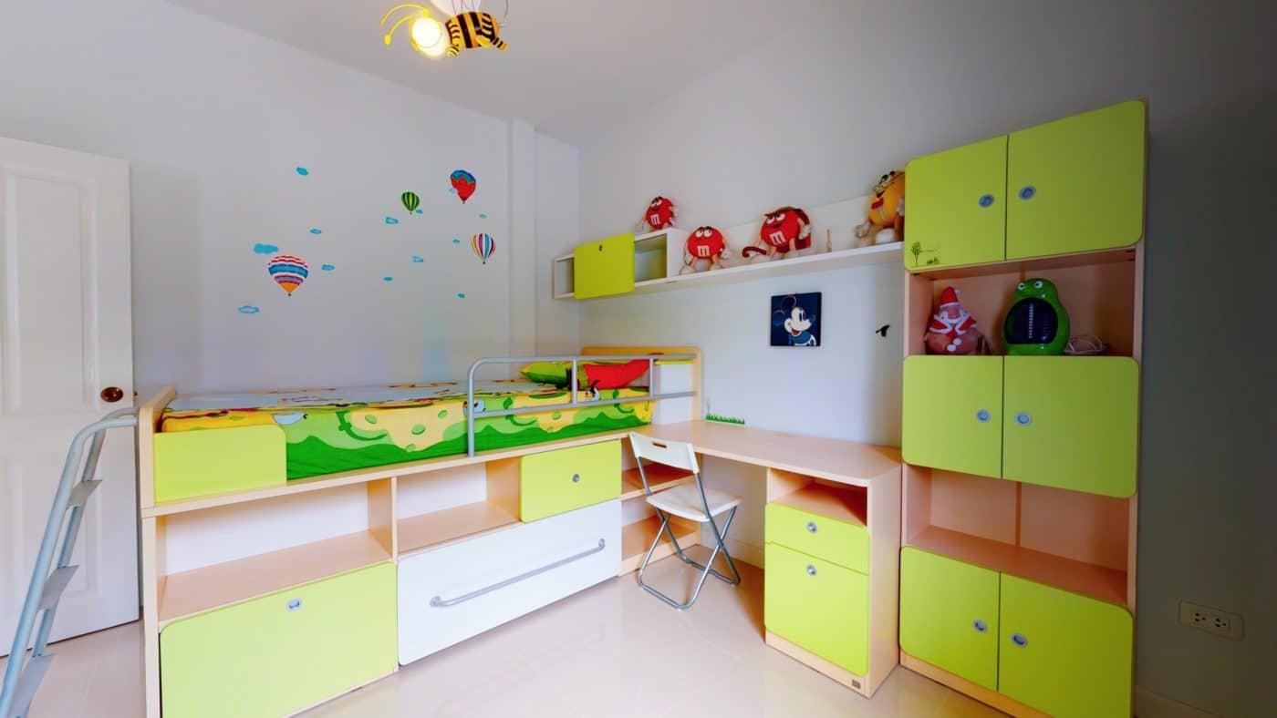The-Grand-Amata-BedroomLargechiden