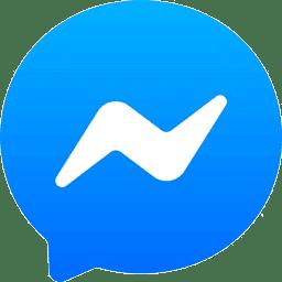 Messenger_small